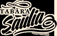 Tabara Saulia